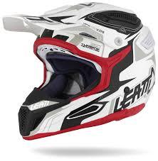 awesome motocross helmets leatt gpx 5 5 v 05 helmet 2015 revzilla