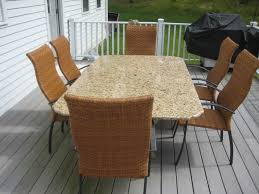 Solaris Designs Patio Furniture Inspirations Patio Furniture San Marcos With Patio Furniture