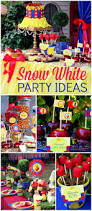 best 25 white parties ideas on pinterest white party themes