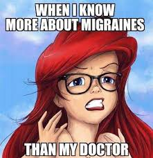 Migraine Meme - new year new meme migraine memes all natural migraine stop by