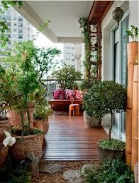 Small Balcony Garden Design Ideas Small Balcony Beautiful Garden Design Ideas
