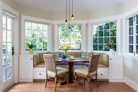 breakfast room breakfast room ideas will recharge your mornings at home