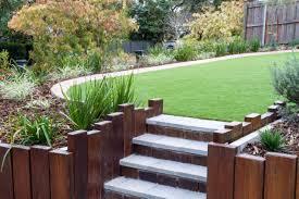 home improvements australia u2013 brisbane qld