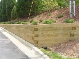 Flagstone Walkway Design Ideas by Appmon