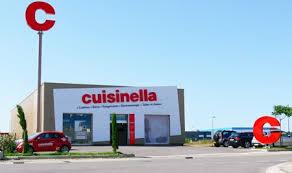 magasin cuisine carcassonne cuisiniste carcassonne cuisinella cuisine rangement salle de bains
