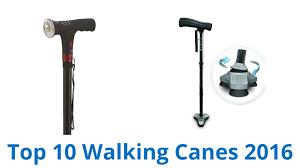10 best walking canes 2016 youtube