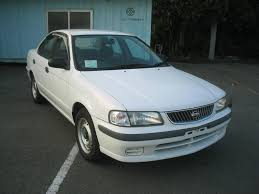 nissan sunny old model nissan sunny 2000 review amazing pictures and images u2013 look at