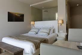 chambres d h es arcachon chambres d hotes andernos luxe chambre d hote lege cap