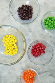 982 best vegan recipes u0026 cooking tips images on pinterest vegan