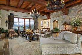 mediterranean homes interior design mediterranean living room design ideas pictures zillow digs
