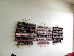 nail art east rochester ny 14445 yp com
