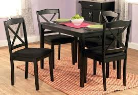 Design Kitchen Tables And Chairs Kmart Kitchen Tables And Chairs Luisreguero