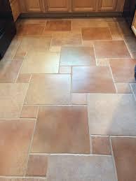 expert affordable ceramic tile cleaning desert tile u0026 grout care