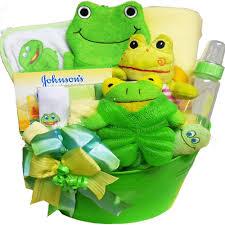 baby shower gift sets under saving mamasita gender neutral baby shower gift