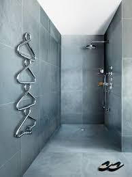 Small Radiators For Bathrooms - picking a towel warmer that gives you an edge over other homes