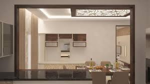 Interior Decoration In Hyderabad Interio Interior Designers Regalias Interio In Hyderabad India