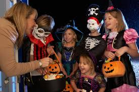 which countries celebrate halloween content spotlight halloween american english