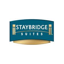 Comfort Suites Coupons Staybridge Suites Coupons Promo Codes U0026 Deals December 2017