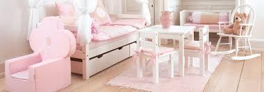 mobilier chambre d enfant pourquoi miser sur le mobilier en bois pour une chambre d enfant