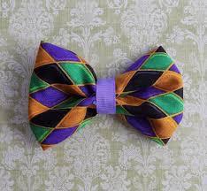 mardi gras dog collars from mardi gras dog bow tie dog collar bow mardi gras dog bows mardi