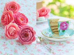 roses teacups lulu s sweet secrets floral designer