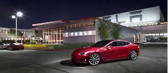 ending tax credits would kill electric car market edmunds says