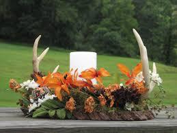 Camo Wedding Centerpieces Wedding Definition Ideas
