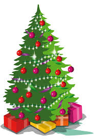 christmas tree recycling wexford holiday waste reduction how to