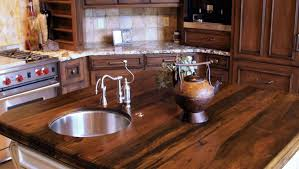 cabinet kitchen amazing high end kitchen cabinets country style