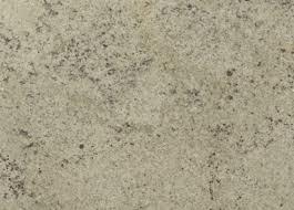 Prefab Granite Kitchen Countertops Best 25 Prefab Granite Countertops Ideas On Pinterest Prefab