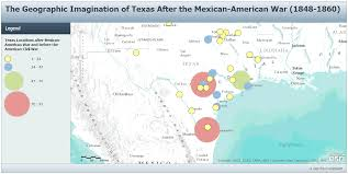 Mexican Map Transmississippi Theater Of The American Civil War Wikipedia