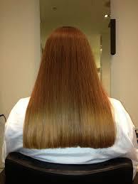 updos for long hair one length best 25 one length hair ideas on pinterest black bob medium