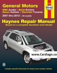 car repair manuals online free 1992 buick riviera lane departure warning buick service repair manuals free download pdf