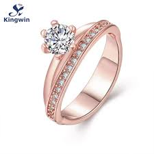 best wedding ring designers wedding rings best affordable jewelry brands top 20 jewelry