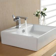 Corner Sink Vanity Ideas Corner Bathroom Sinks In Best Small Corner Bathroom Sink