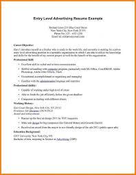 Resume For Flight Attendant Homely Ideas Entry Level Flight Attendant Resume 7 Template
