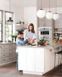 Designing A Kitchen Remodel by 13 Common Kitchen Renovation Mistakes To Avoid Martha Stewart