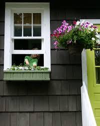 herb garden kitchen window zandalus net