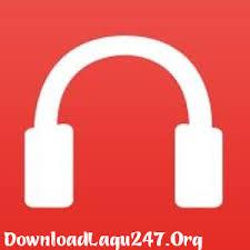 download mp3 gratis koplo download music dangdut koplo new palapa wedhus vocal wiwik sagita