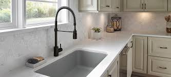 kitchen faucets danze pull pull out kitchen faucets free faucets pot