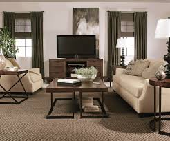 Livingroom Windows by Tv Between Two Windows Sala Pinterest Tvs Living Rooms And Room