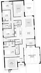 191 best style bedrooms images on pinterest bedroom designs