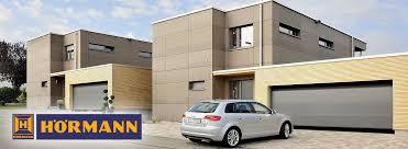 porte sezionali hormann i migliori marchi di allutek le porte sezionali da garage h禧rmann