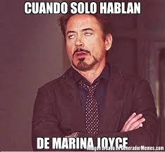 Memes De David - memes de marina joyce en español buscar con google xd