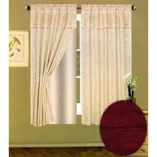 30 best boys bedroom curtains images on pinterest boy bedrooms