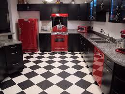 small kitchen ideas uk kitchen fabulous latest kitchen designs small kitchen ideas uk