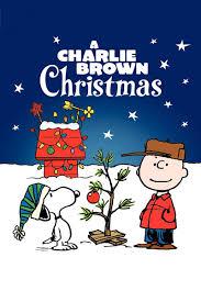 brown christmas cards a brown christmas tv special 1965 static mass emporium
