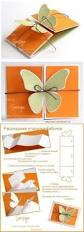 12 best butterfly images on pinterest butterflies cards and animals