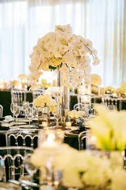 oc party rentals signature party rentals featured on intertwined events