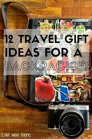 Pennsylvania travel gift ideas images 12 travel gift ideas for a backpacker lavi was here jpg
